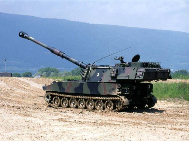 Army_08