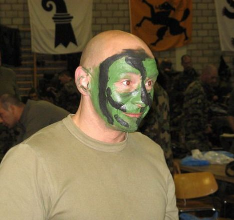 Army_10