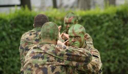 Army_11