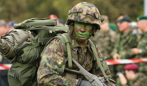 Army_14