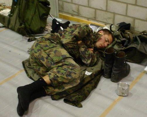 Army_15