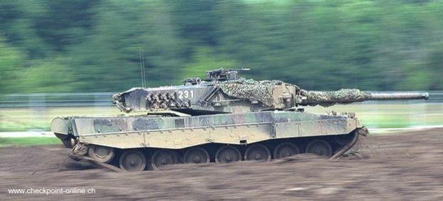Army_21
