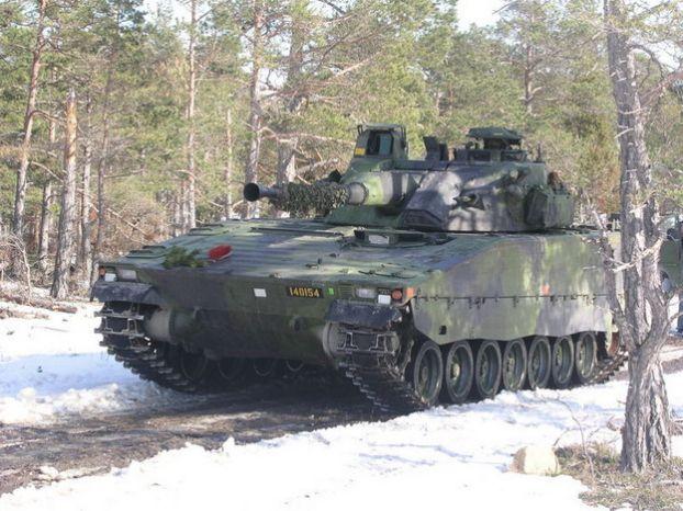 Army_23
