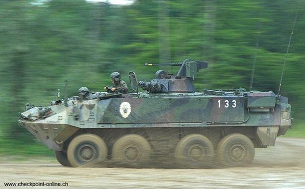 Army_24