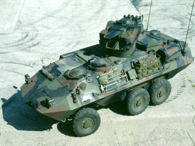 Army_25