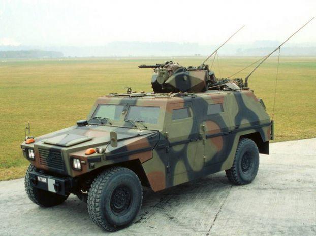 Army_26