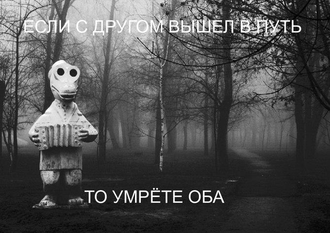 L_yqILqEtCI