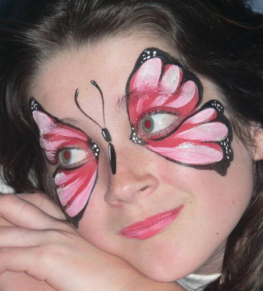 face_painting_butterfly2_op_543x600