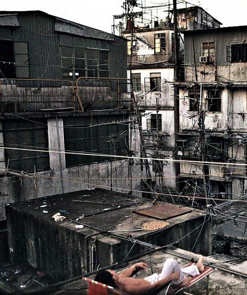 kowloon-03
