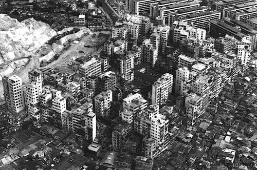 kowloon-05