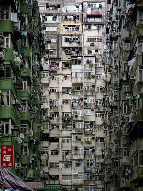 kowloon-06