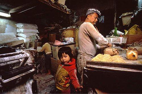kowloon-08