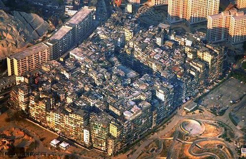 kowloon-10