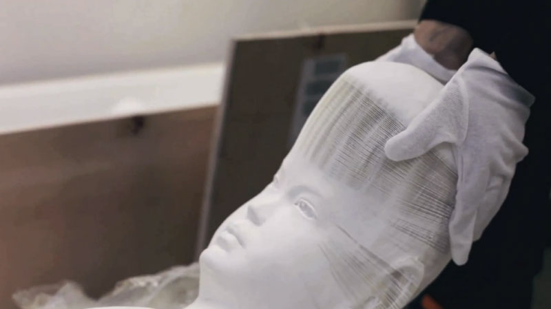 li-hongbo-paper-sculptures-malleable-flexible-9