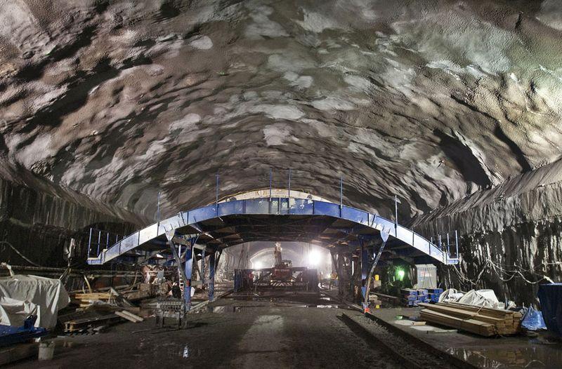 metro010