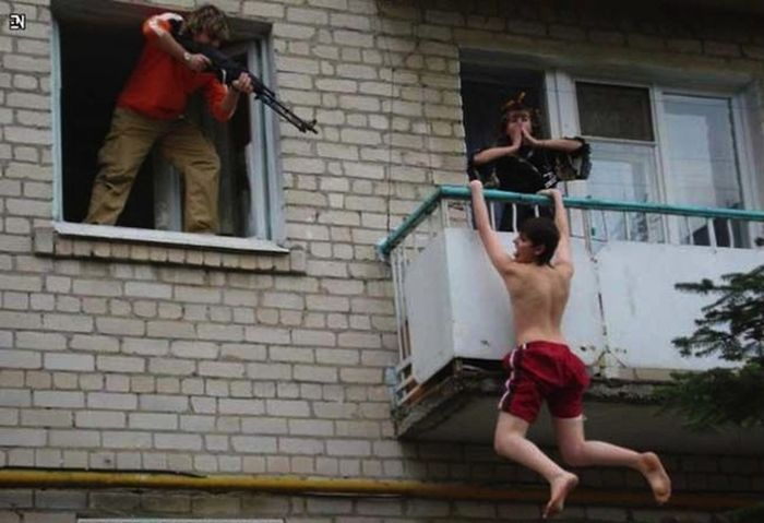 only_in_russia_15