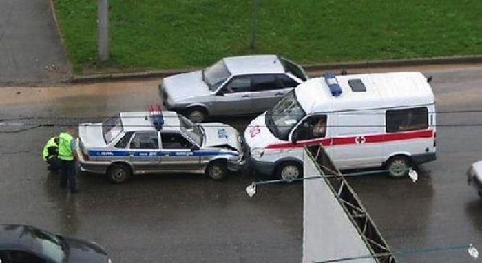 only_in_russia_23