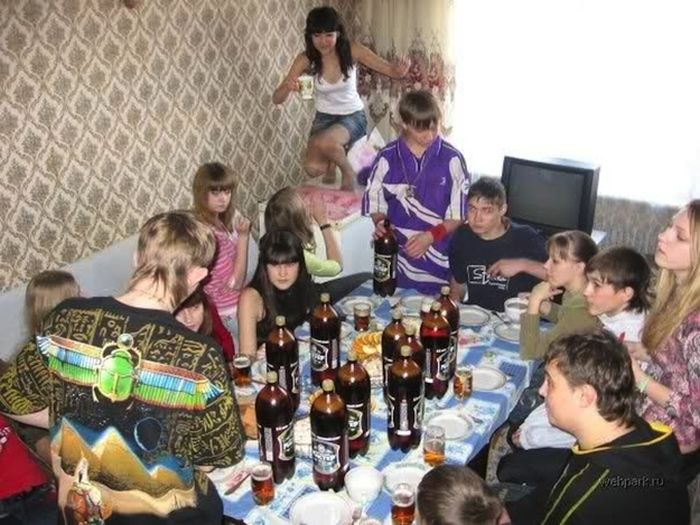 only_in_russia_25