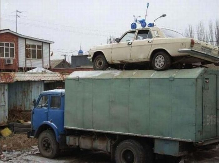 only_in_russia_26