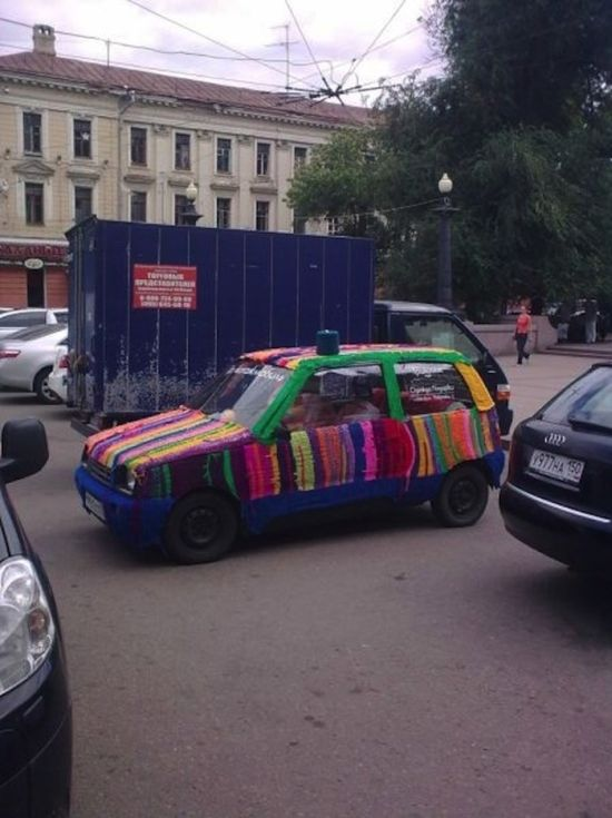 only_in_russia_32