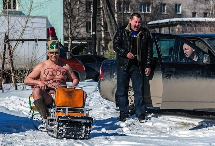 only_in_russia_37