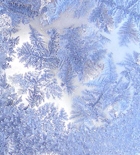snowflake_JimmyMac210_0