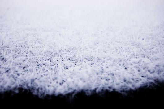 snowflake_netzanette
