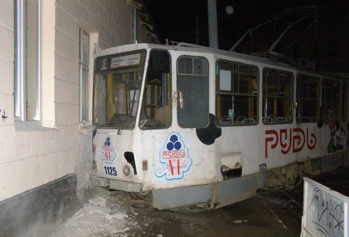 tramvay_01