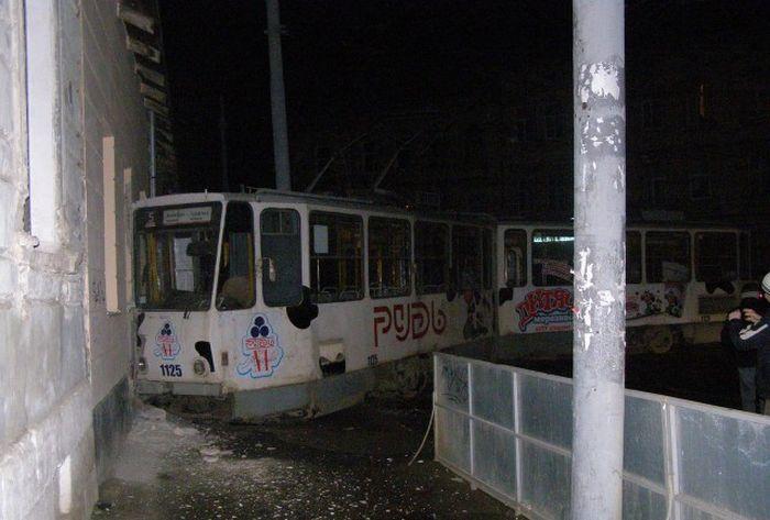 tramvay_02