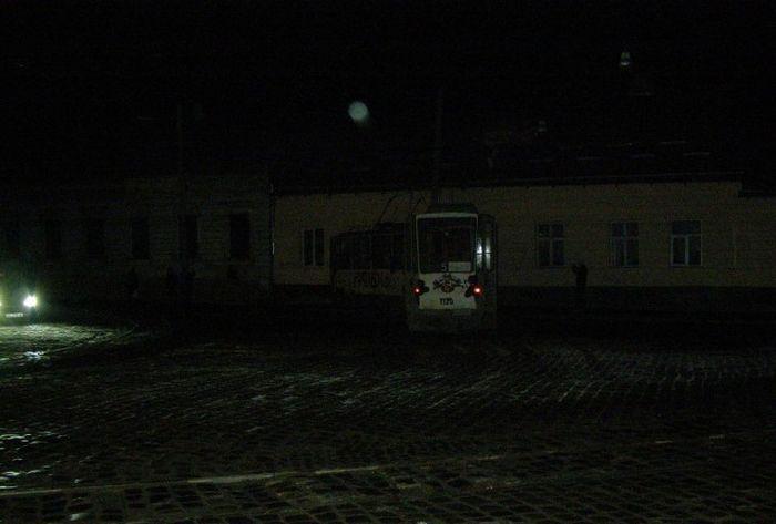 tramvay_03