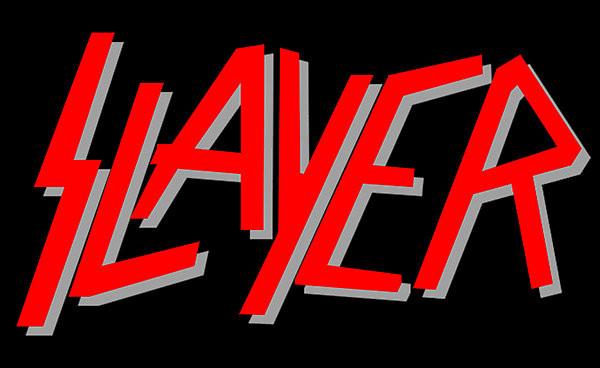 0893_140522_slayer