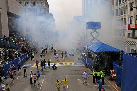0c47fc2--foto--globedavidlryan.vzryvy-v-bostone