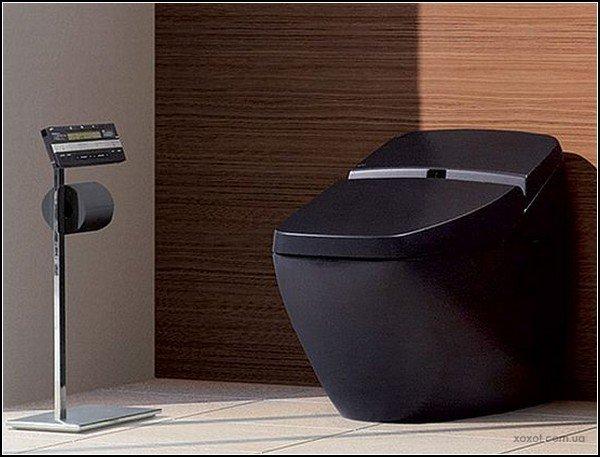 1292442598_regio-smart-toilet-2