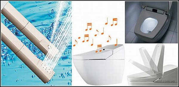 1292442639_regio-smart-toilet-3