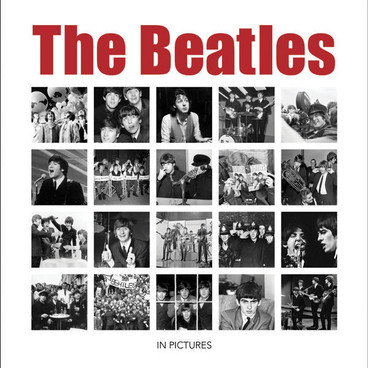 2013TheBeatles_Press210313