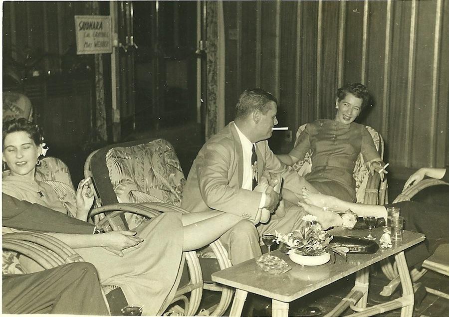 Фотт женских ступней 2 фотография