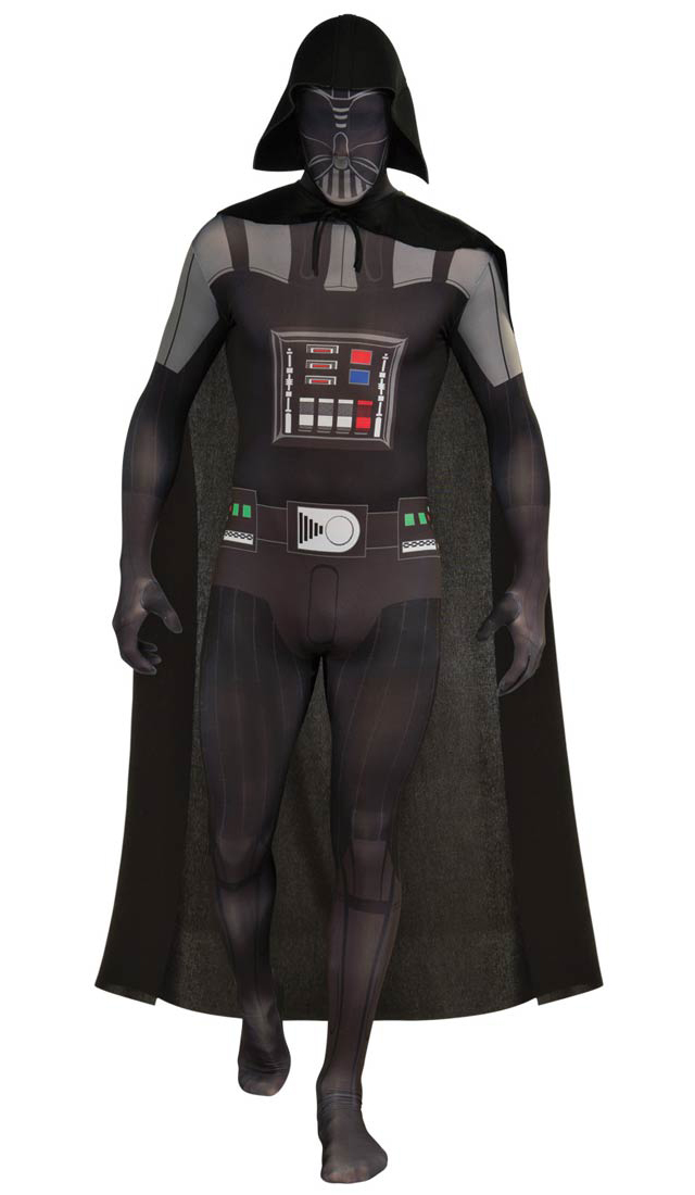 880978-Darth-Vader-Star-Wars-Costume-large