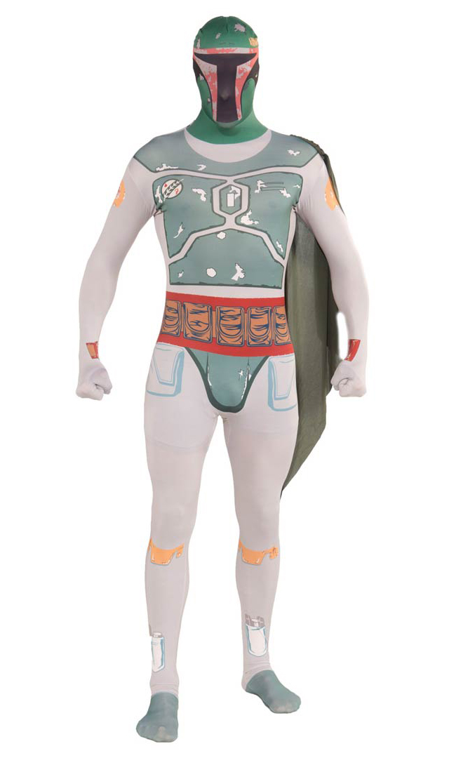 880979-Boba-Fett-Star-Wars-Costume-large