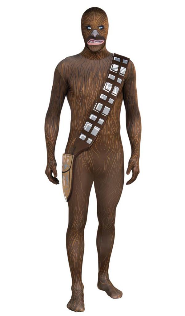 http://7ly.ru/wp-content/uploads/2013/04/880980-Chewbacca-Star-Wars-Costume-large-601x1024.jpg