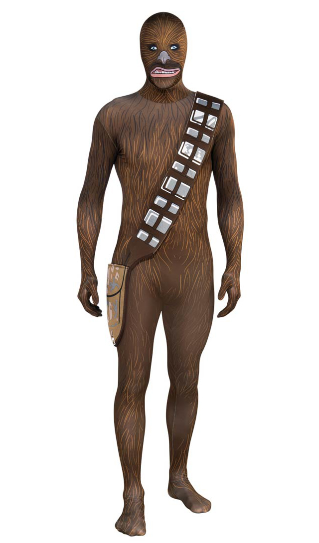 880980-Chewbacca-Star-Wars-Costume-large