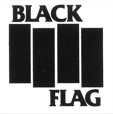 BlackFlag400Gb090812