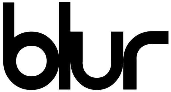 BlurLogo600Gb090812
