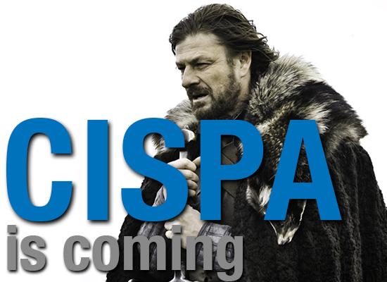 CISPA-3