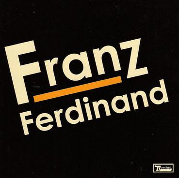 FranzFerdinandFFPR141111