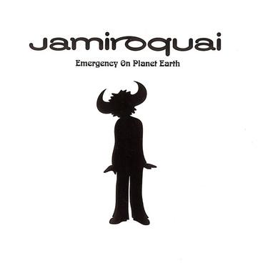 JamiroquaiEmergencyOnPlanetEarth600Gb090812