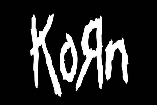 Korn600Gb090812