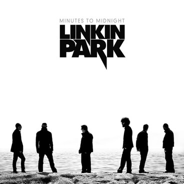 LinkinParkMinutesToMidnight600Gb090812