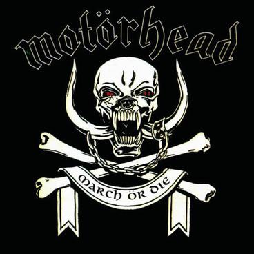 MotorheadMarchOrDie600Gb090812