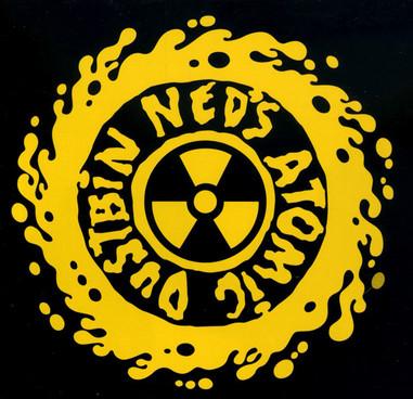 NedsAtomicDustbinLogoGb090812