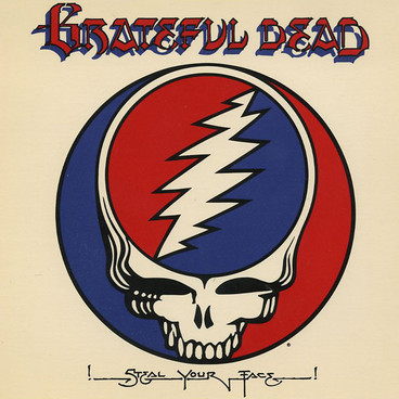 TheGratefulDeadStealYourFace600Gb090812